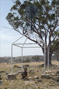 Image for Melrose Trig, Tuggeranong, ACT