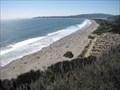 Image for Stinson Beach - Stinson Beach, CA