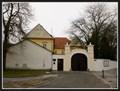 Image for Masaryk Museum - Hodonín, Czech Republic