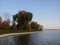 Image for DARLINGTON  PROVINCIAL  PARK  -  Ontario, Canada.