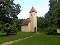 Image for Szentháromság-templom - Velemér, Hungary