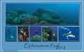 Image for Elphinstone Reef - Égypte