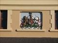 Image for Broken Hill Courthouse - Broken Hill - NSW - Australia