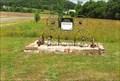 Image for Missouri Century Farm Award Sign - near Americus, MO