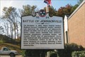 Image for Battle of Johnsonville - Waverly, TN