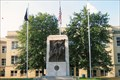 Image for John A. Logan Monument - Murphysboro, IL