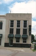 Image for OLDEST - Business in Caldwell, KS
