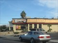 Image for Wendy's - North Rancho Dr. - Las Vegas, NV