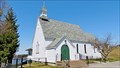 Image for St. Margaret's Anglican Church - Tantallon, NS