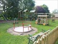 Image for Children's Play Area, Great Witley, Worcestershire, England