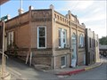 Image for 6 -8 Court Street - Jackson Downtown Historic District -  Jackson, CA