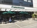 Image for Starbucks - Rua Gomes de Carvalho -  Sao Paulo, Brazil
