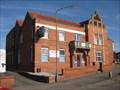 Image for Bletchley Masonic Centre - Queensway, Bletchley, MK, Buckinghamshire, UK
