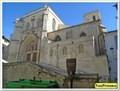 Image for Collégiale Saint Agricol - Avignon, France