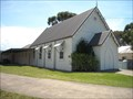 Image for St Stephens Presbyterian Church - Moruya, NSW