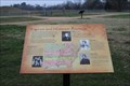 Image for Famous and Infamous Journeys -- Caddo Mounds SHS, SH 21 W of Alto, TX