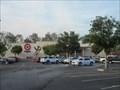Image for Target - Taylor - Riverside, CA