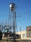 Image for Waterworks - Linden, TX