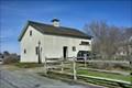 Image for Wm Hannaway Blacksmith Shop - Lincoln RI