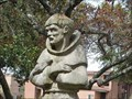 Image for St. Francis of Assisi - Longview, TX