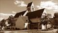 Image for [EgX] L'Eglise de Donnery