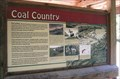 Image for Coal Country - Clinton, MO