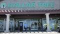 Image for Dollar Tree - Wilson Way - Stockton, CA