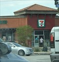 Image for 7-Eleven - Dinah Shore Dr - Cathedral City, CA