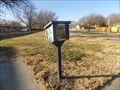Image for Little Free Library 82774 - Wichita, KS