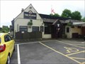 Image for The Plough, Shenstone, Worcestershire, England
