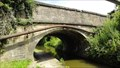 Image for Arch Bridge 6 Over The Macclesfield Canal – Marple, UK