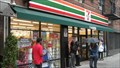 Image for 7-Eleven, W 14th St, New York City, NY