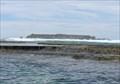 Image for Nepean Island Reserve, Kingston, Norfolk Island.