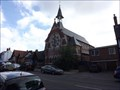 Image for St Mary Immaculate Church - West Street, Warwick, UK