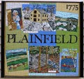 Image for Town of Plainfield Mosaic - Shelburne, MA
