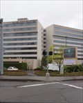 Image for Embassy Suites by Hilton Portland Washington Square