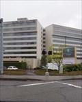Image for Embassy Suites by Hilton Portland Washington Square