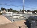 Image for Felt Street Skatepark - Santa Cruz, CA
