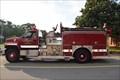 Image for Bennettsville Fire Dept Engine 475, Bennettsville, SC, USA