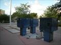 Image for Liquid Measures, South Beach, Miami, Florida