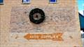 Image for Firestone & Auto Supplies - Lavina, MT