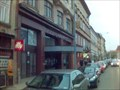 Image for Mestské divadlo Brno - Czech Republic