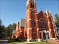 Image for St Joseph Church - Mogadore, Ohio