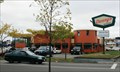 Image for Denny's - Moorhouse Avenue - Christchurch, New Zealand
