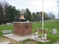 Image for Somerton High School Bell