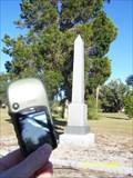 Image for TILLIS MONUMENT