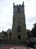 Image for St. Cadoc's Church, Raglan, Gwent, Wales