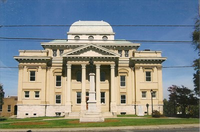 Trial Date Set for Randolph County Man Charged With Sexual Abuse ...