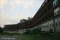 Image for Waverly Hills Sanatorium - Louisville, KY