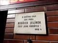 Image for Bedrich Jelínek - Praha 4, CZ